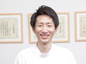 go yonemori3